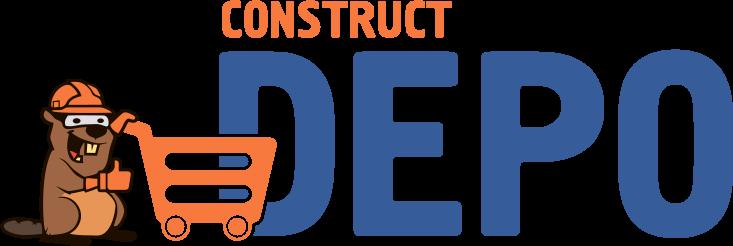 Construct Depo