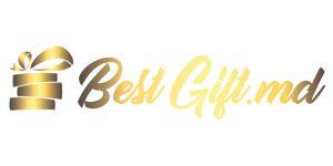 best-gift